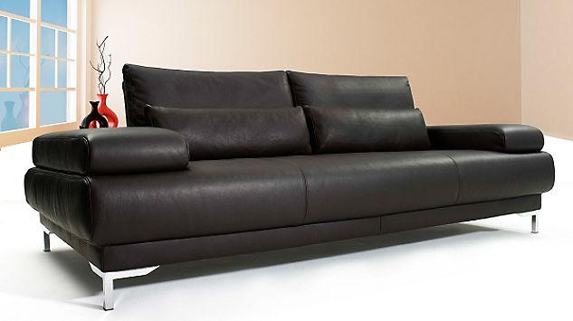 kabs polsterwelt. Black Bedroom Furniture Sets. Home Design Ideas